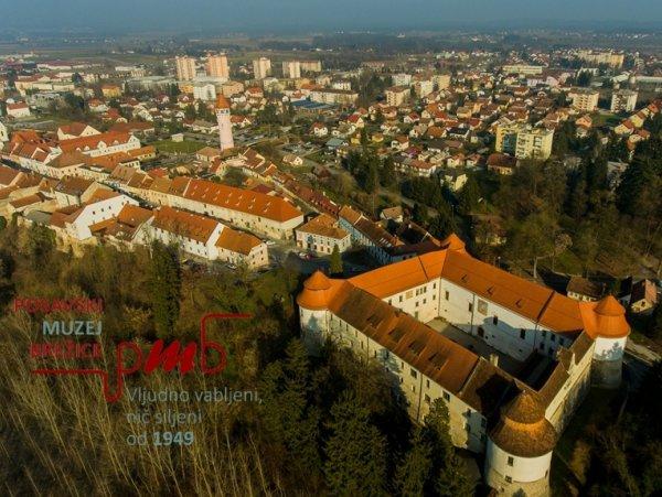 Posavski muzej Brežice