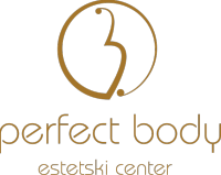 Estetski center Perfect Body