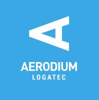 Aerodium Logatec