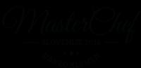 Kuharska delavnica 'Postani kuharski mojster z Darkom' poteka v sodelovanju z Akademijo Jezeršek na Dvoru Jezeršek