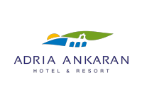 ADRIA Turistično podjetje d.o.o.