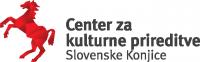 SK Slovenske Konjice, Center za kulturne prireditve Slovenske Konjice