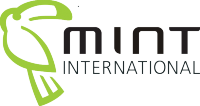 Mint International, d.o.o.