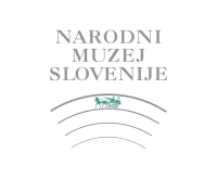 Muzej grad Snežnik