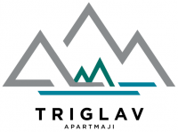 Alpinia, Turistično podjetje, d.o.o.