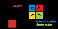 Univerza v Ljubljani – Fakulteta za šport