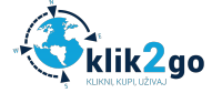 www.Klik2go.si