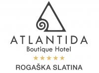 Atlantida Rogaška d. o. o.