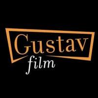 GUSTAV FILM produkcija in storitve d.o.o.