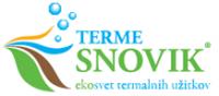 Terme Snovik – Kamnik d.o.o.