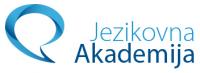 Jezikovna Akademija - Akademija INT, d.o.o.
