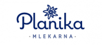 Mlekarna Planika d.o.o. Kobarid